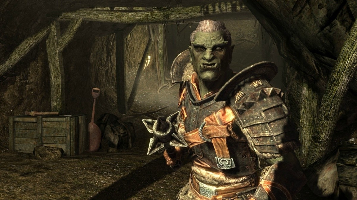 the-elder-scrolls-v-skyrim-races