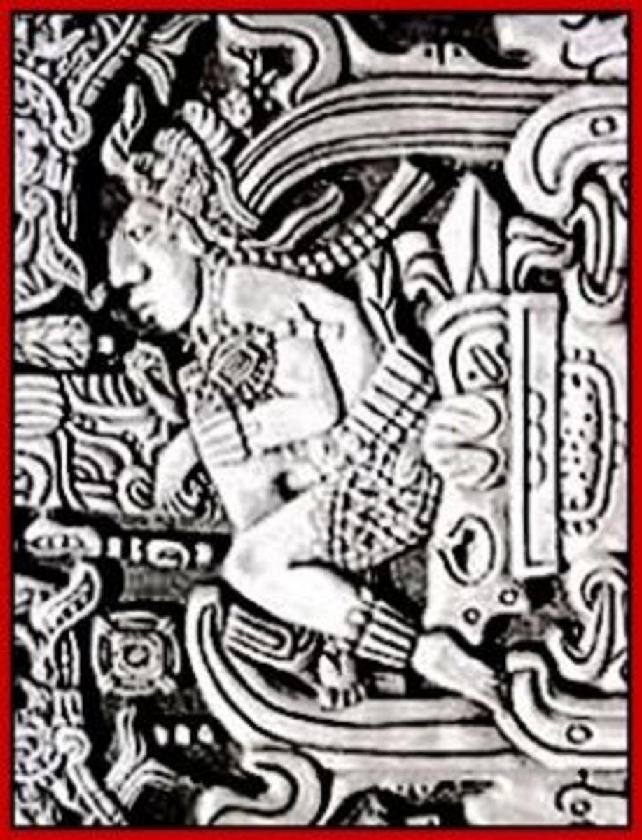 ancient-mayan-astronaut