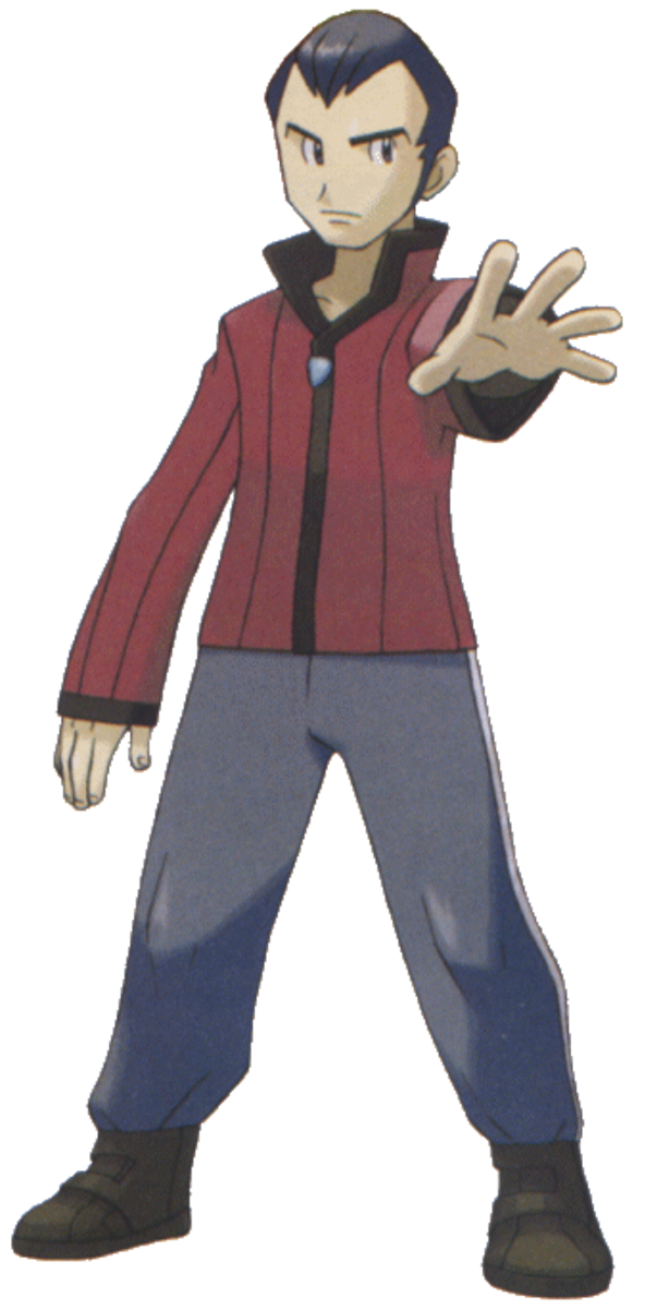 pokemon-ruby-and-sapphire-gym-leaders-help