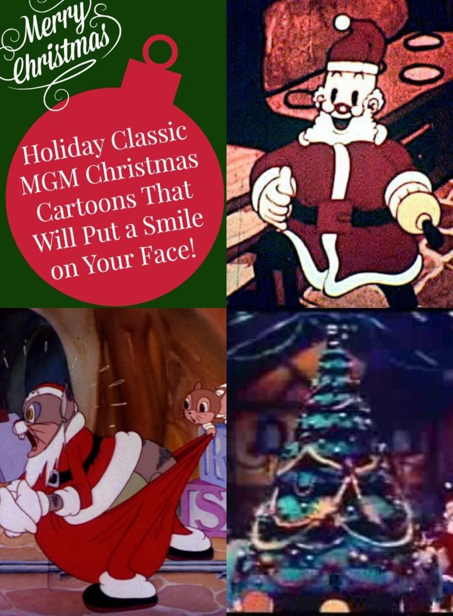classic-christmas-cartoons