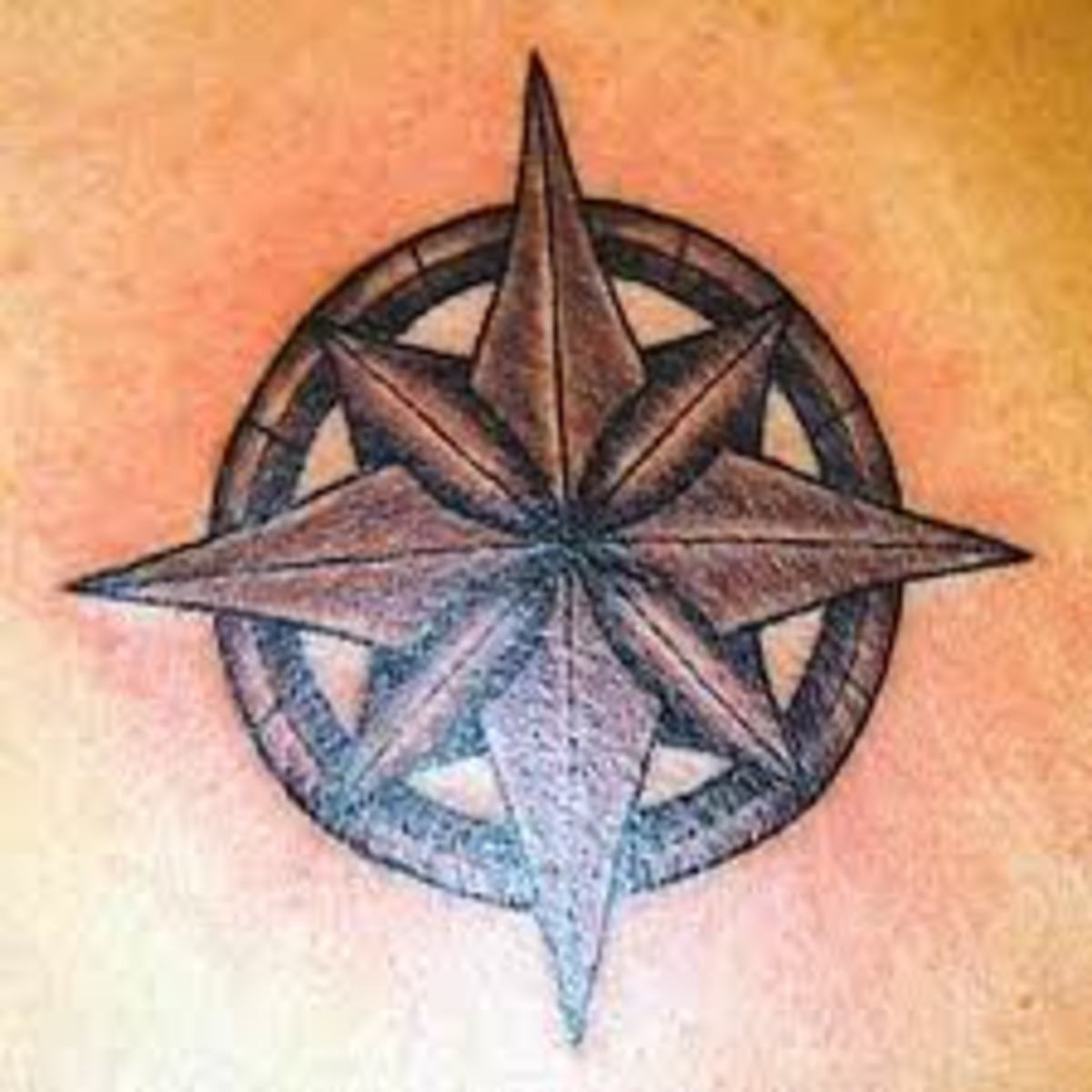 great-star-tattoo-ideas-for-men-and-women-star-tattoo-meanings-and-star-variations