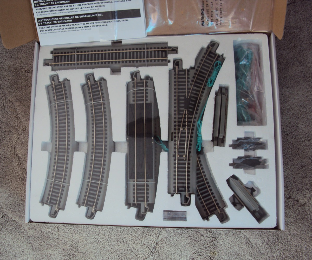 model-train-layout-a-photographic-guide-for-beginners