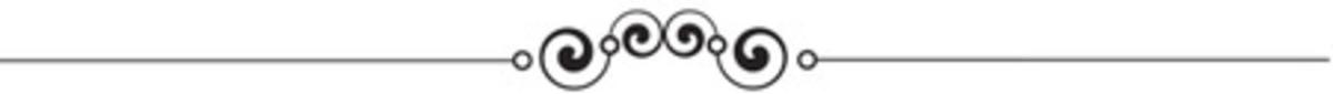 free-scroll-saw-patterns-mini-clocks