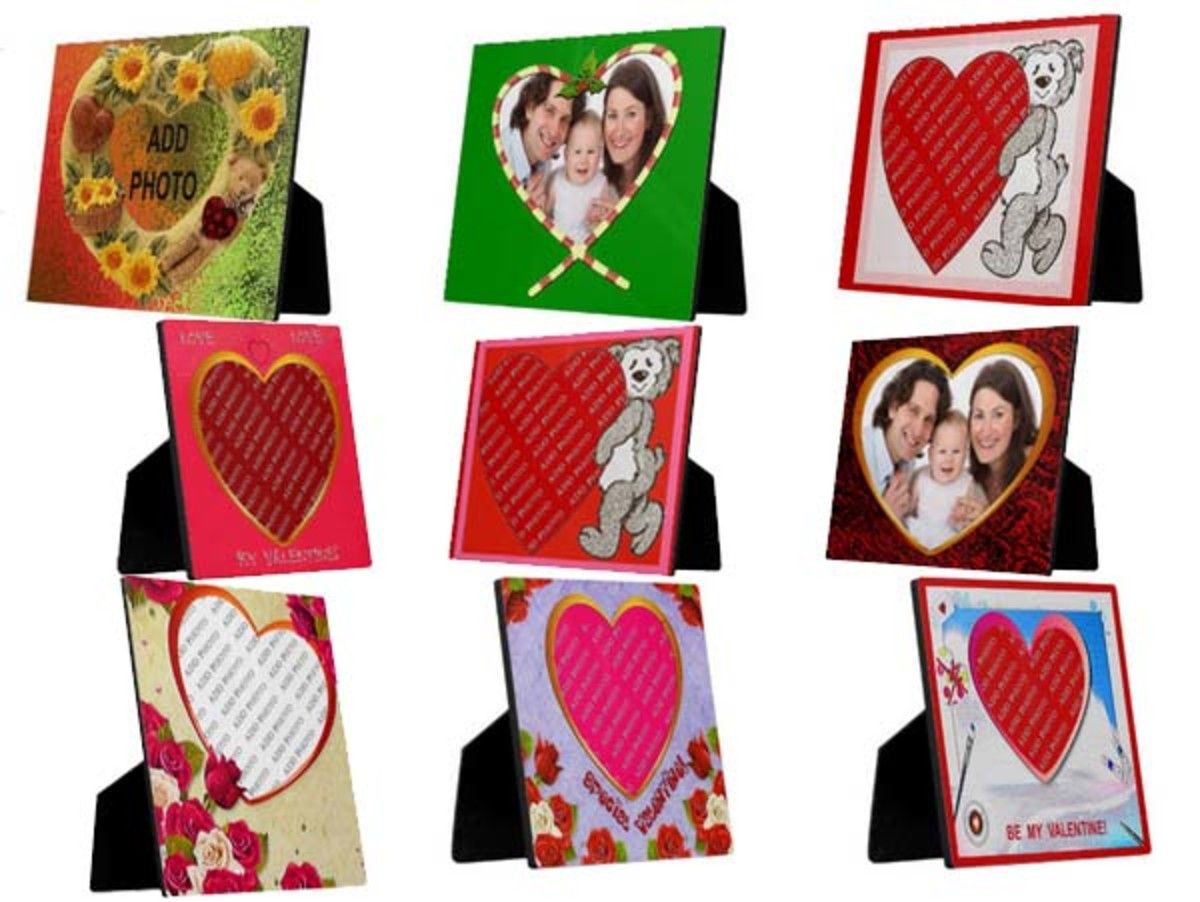 heart-photo-frame-gifts