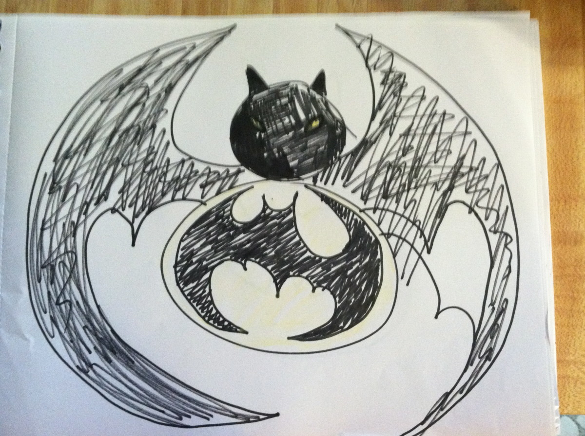 a-birthday-party-for-batman