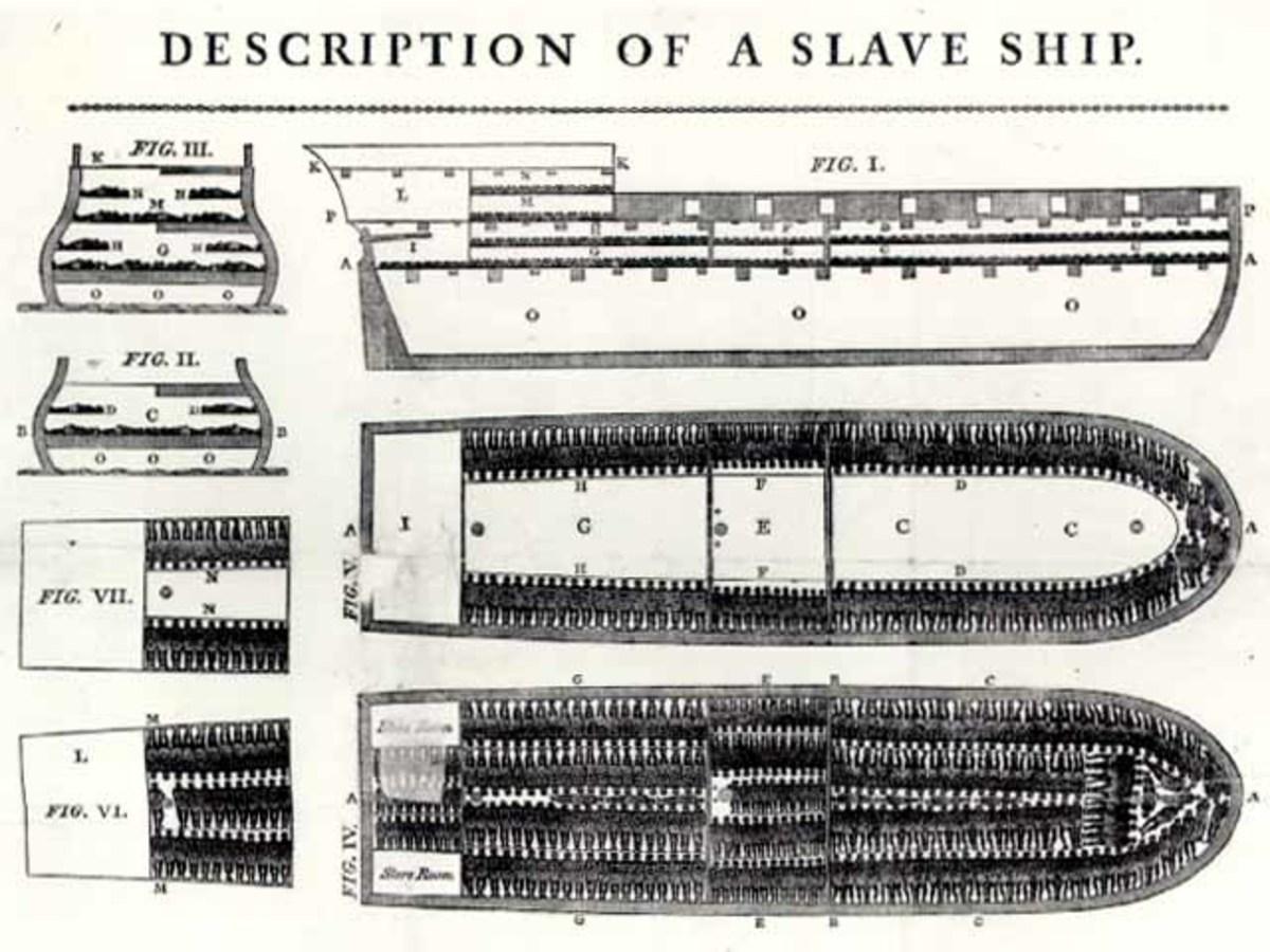 stories-onboard-slave-ships