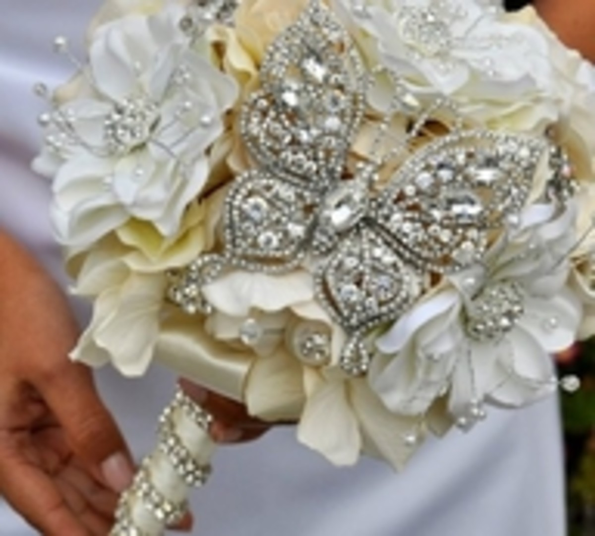 "from A Wedding Theme""Just Bouquets""  Pinterest Board"