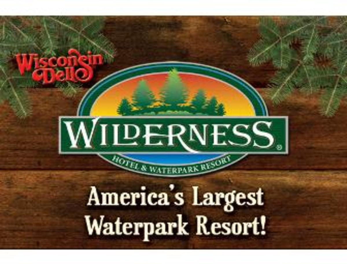 a-review-of-the-wilderness-resort-wisconsin-dells-wi