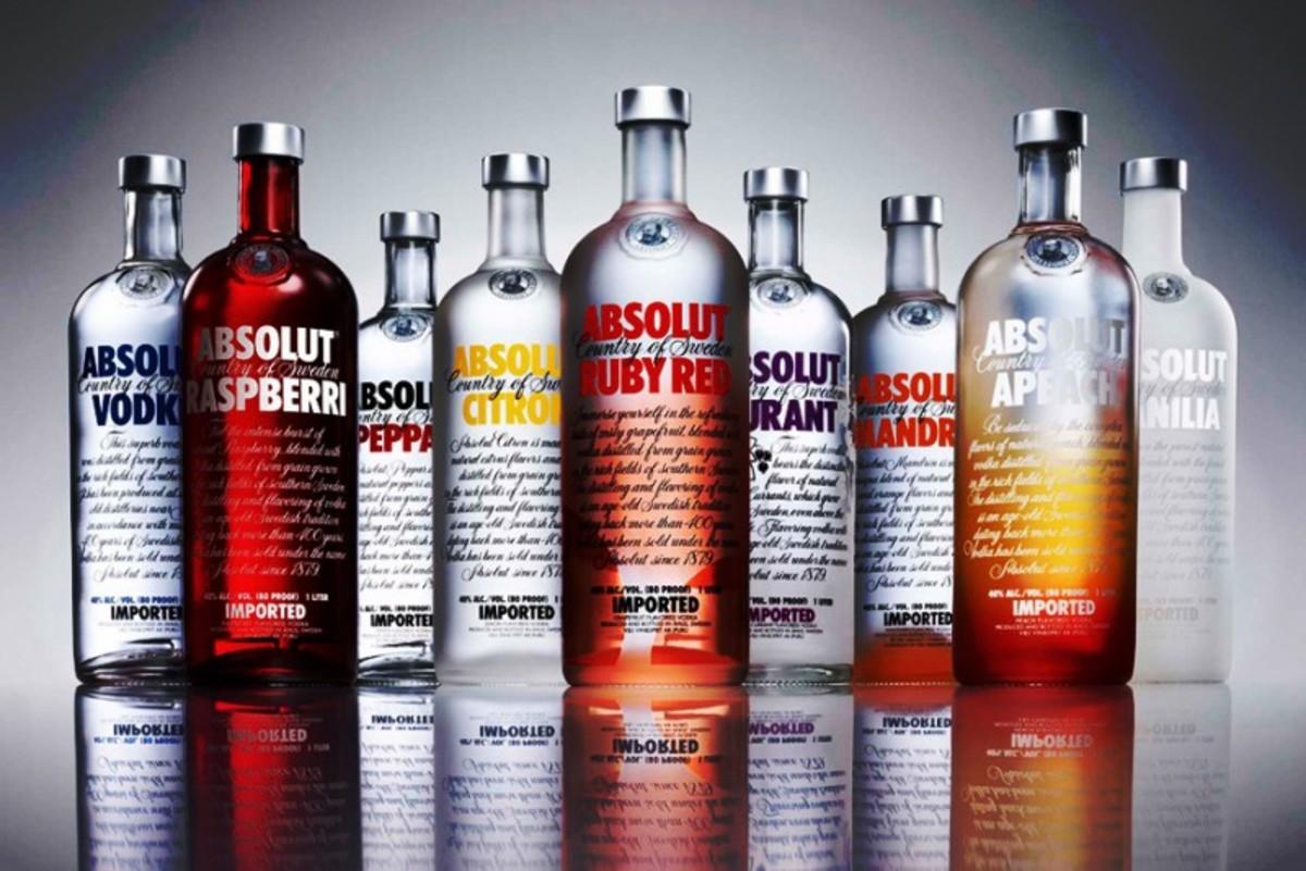 vodka-advertising-campaigns