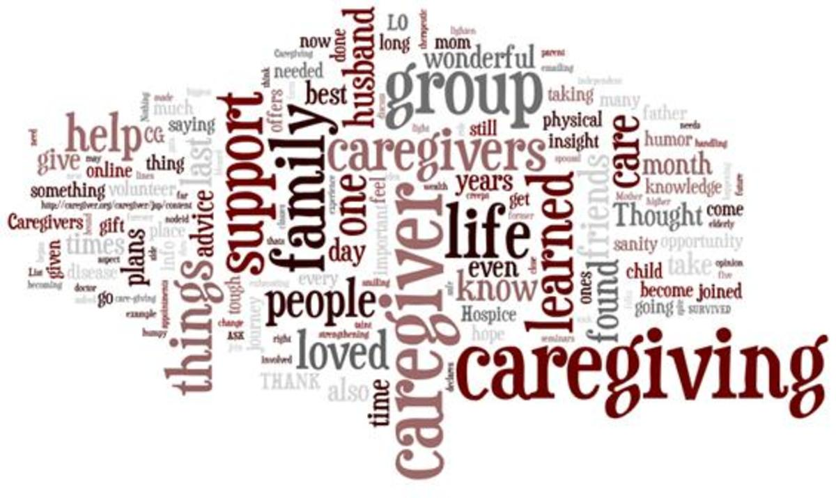 my-letter-to-cancer-caregivers