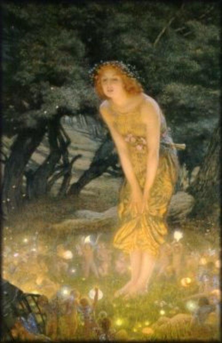 fairyday