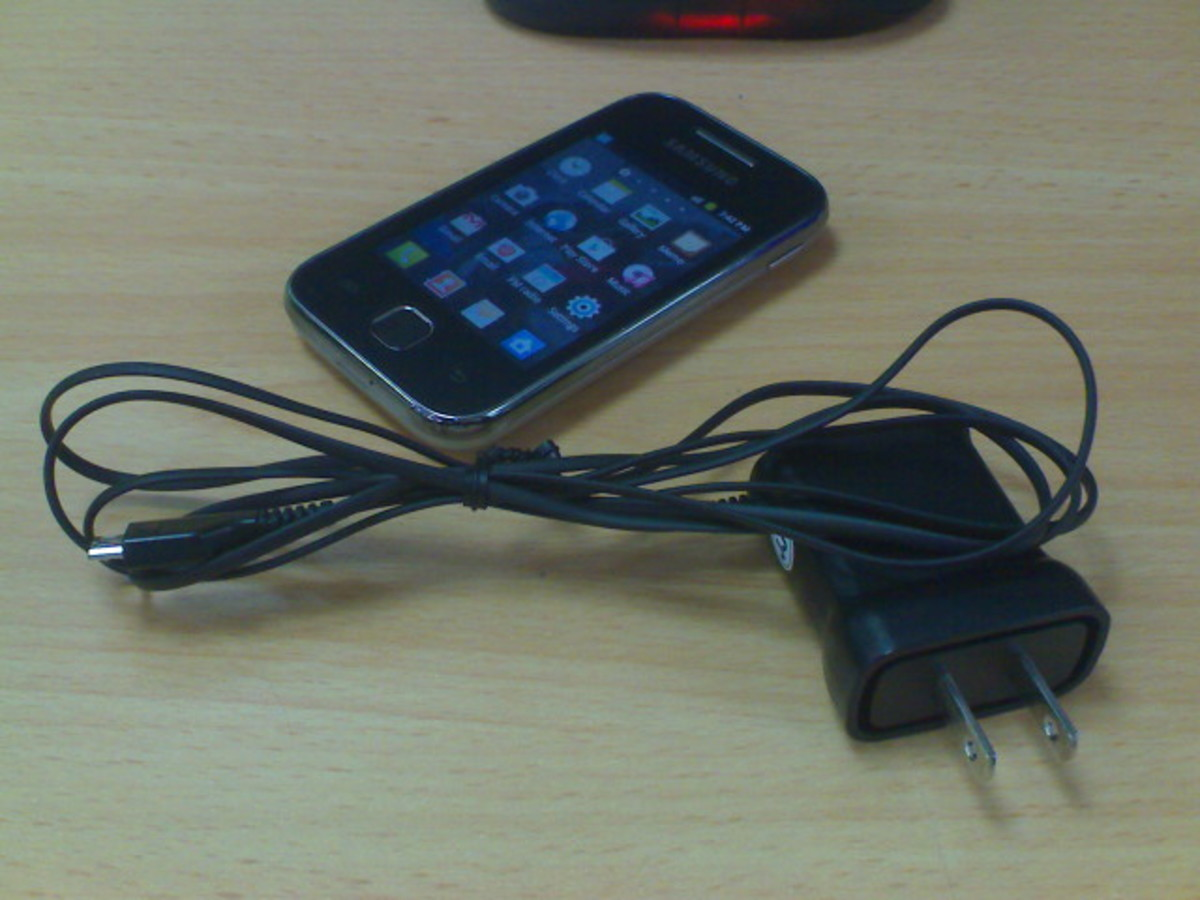 tips-and-advice-on-how-to-use-samsung-galaxy-young-as-a-hotspot