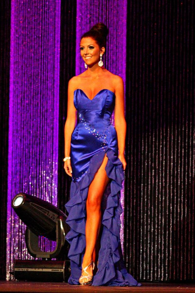 whats-the-purpsoe-of-beauty-pageants