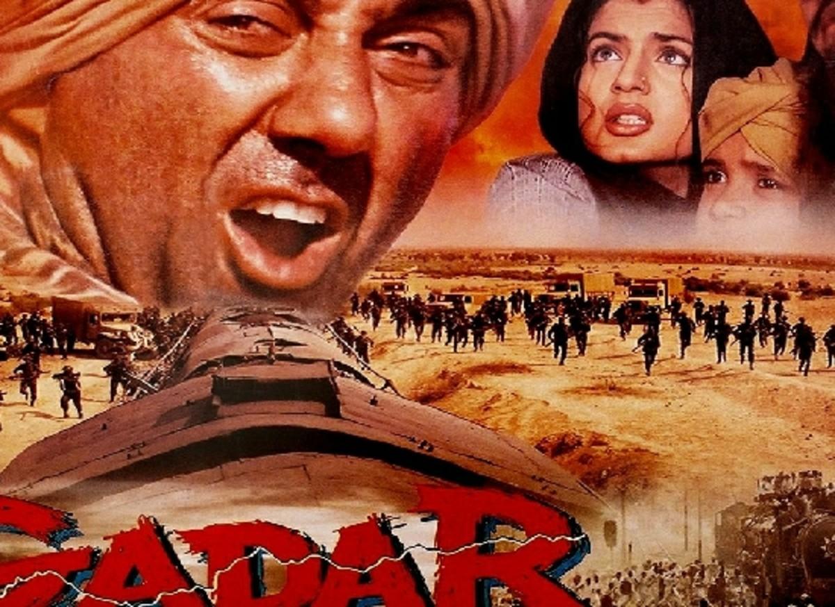 Top Hindi Movies 2001-2012 | Hindi Movies You Must Watch