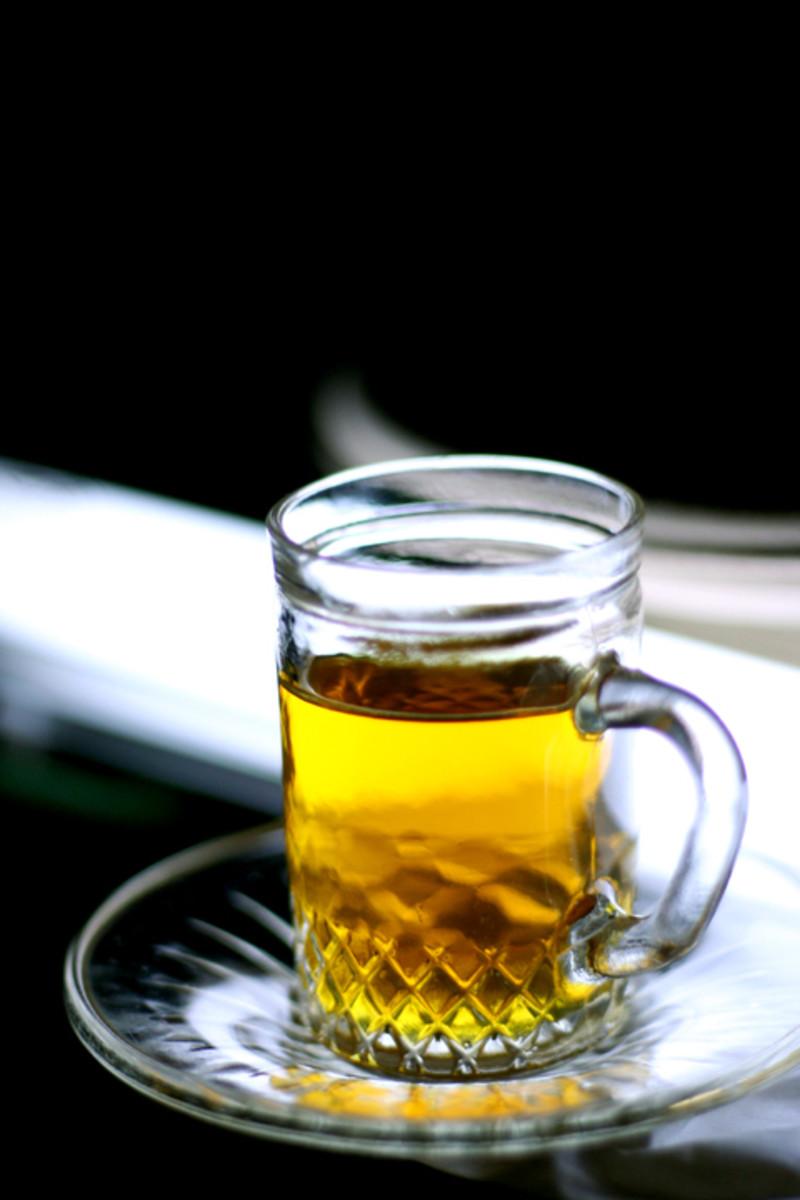 the-health-benefits-of-cinnamon-and-cinnamon-oil