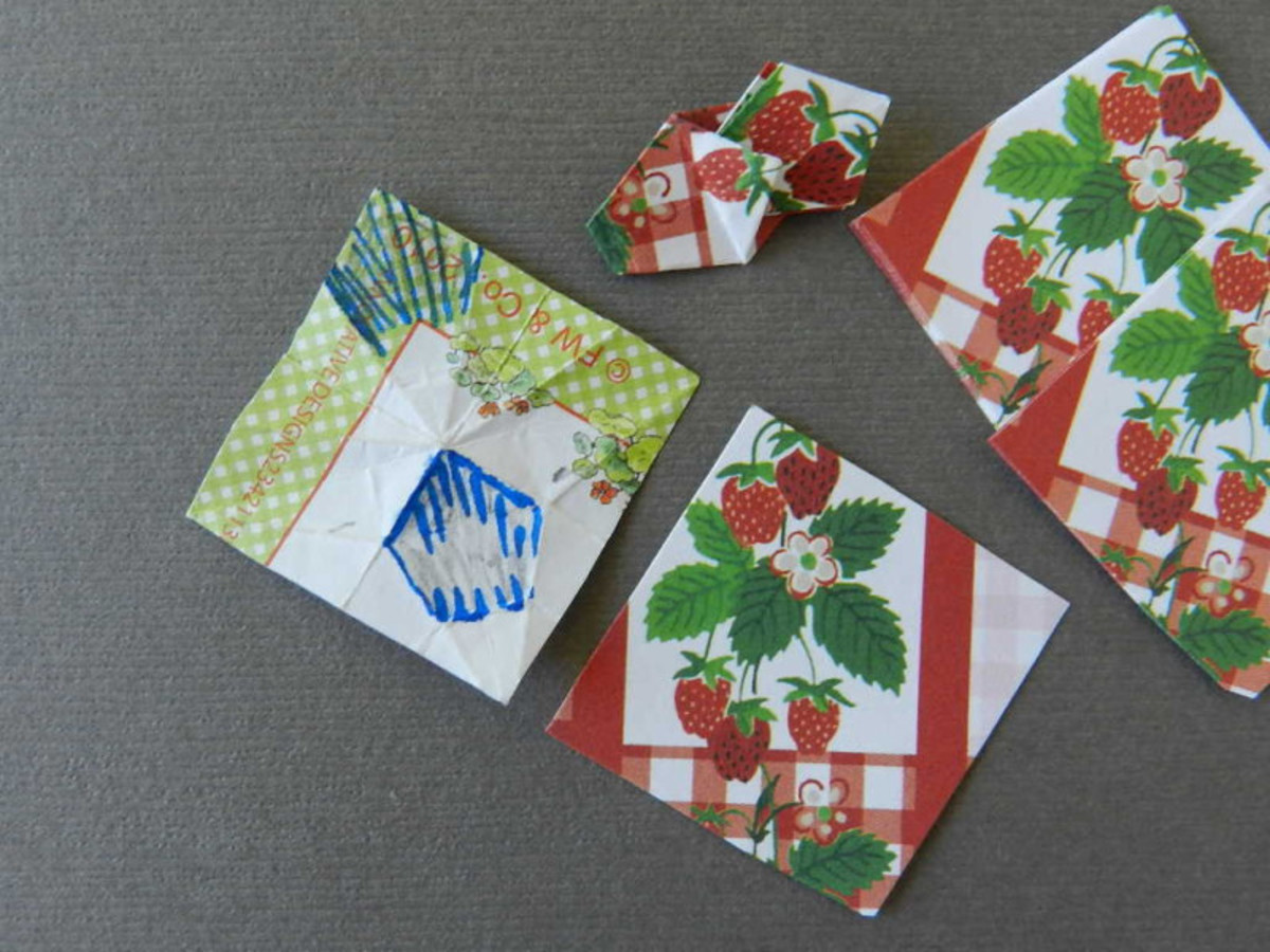 tea-bag-folding-template