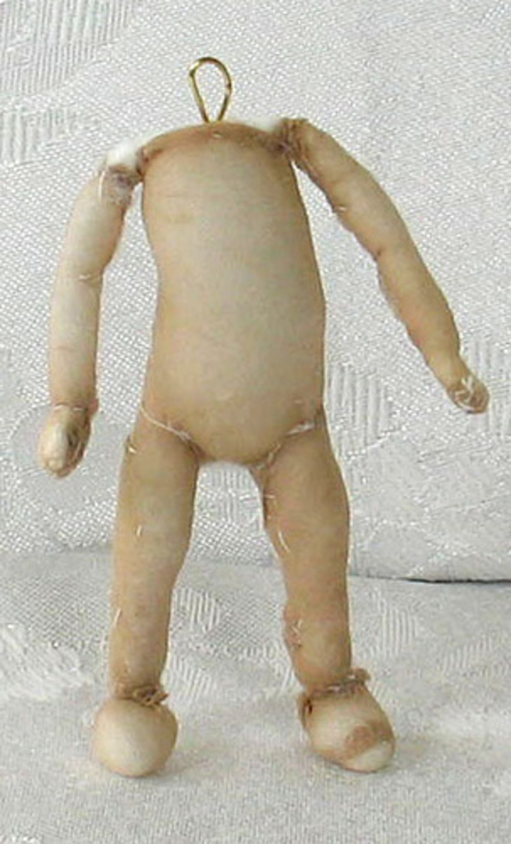 how-to-make-animated-models-characters-jointed-limbs-and-art-doll-figures