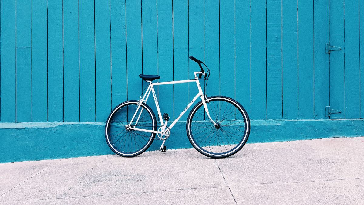 Five of the Best Hybrid Bikes for Under $500
