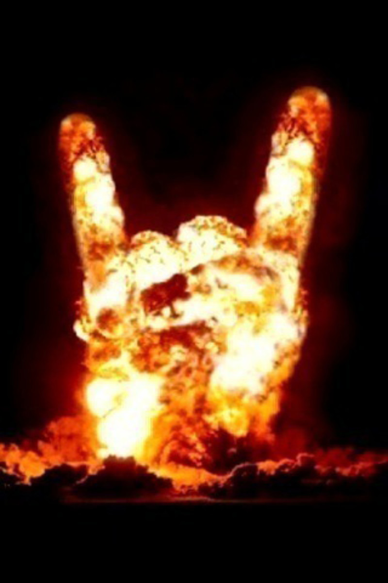 explosions_demolition