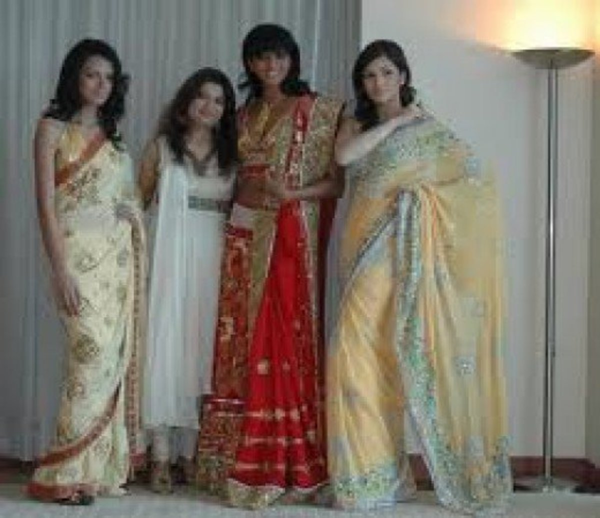 do-muslim-men-lust-for-hindu-women