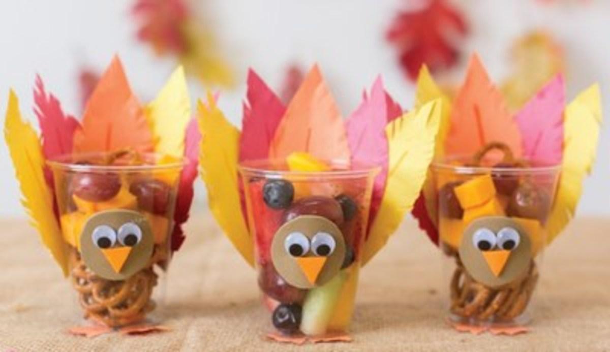 best-paper-cup-crafts