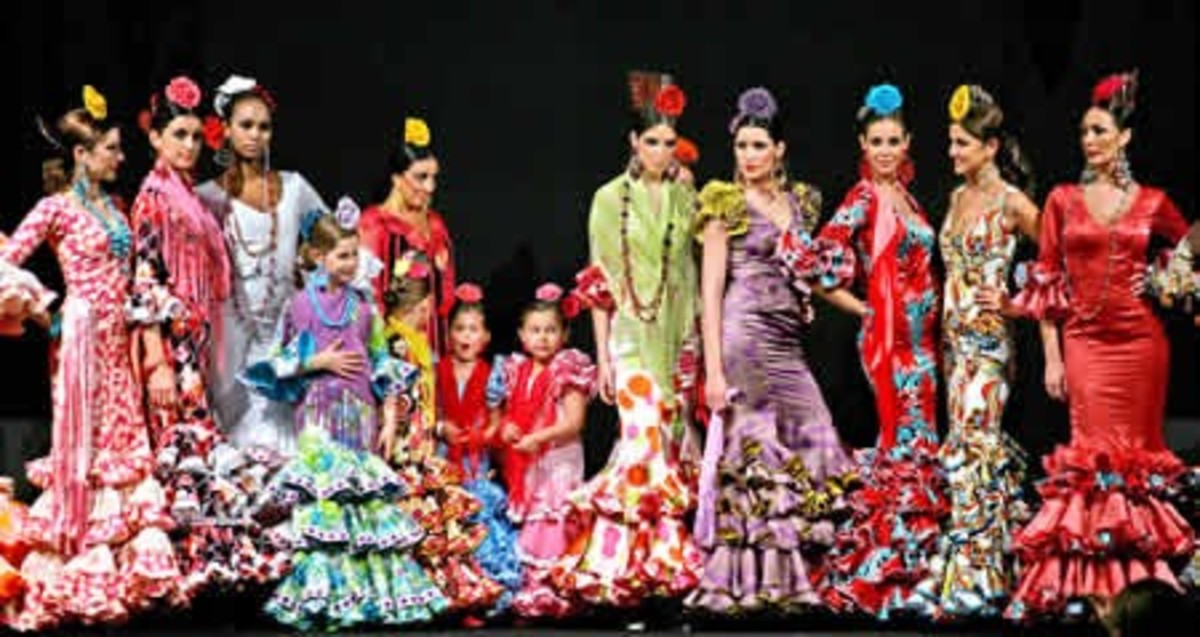 the-art-of-flamenco-spains-traditional-dance-song-and-guitar