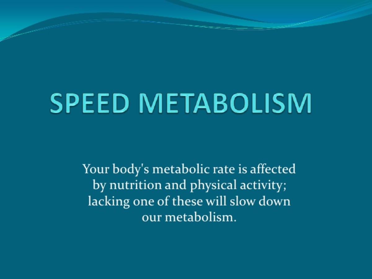 giving-your-metabolism-a-boost