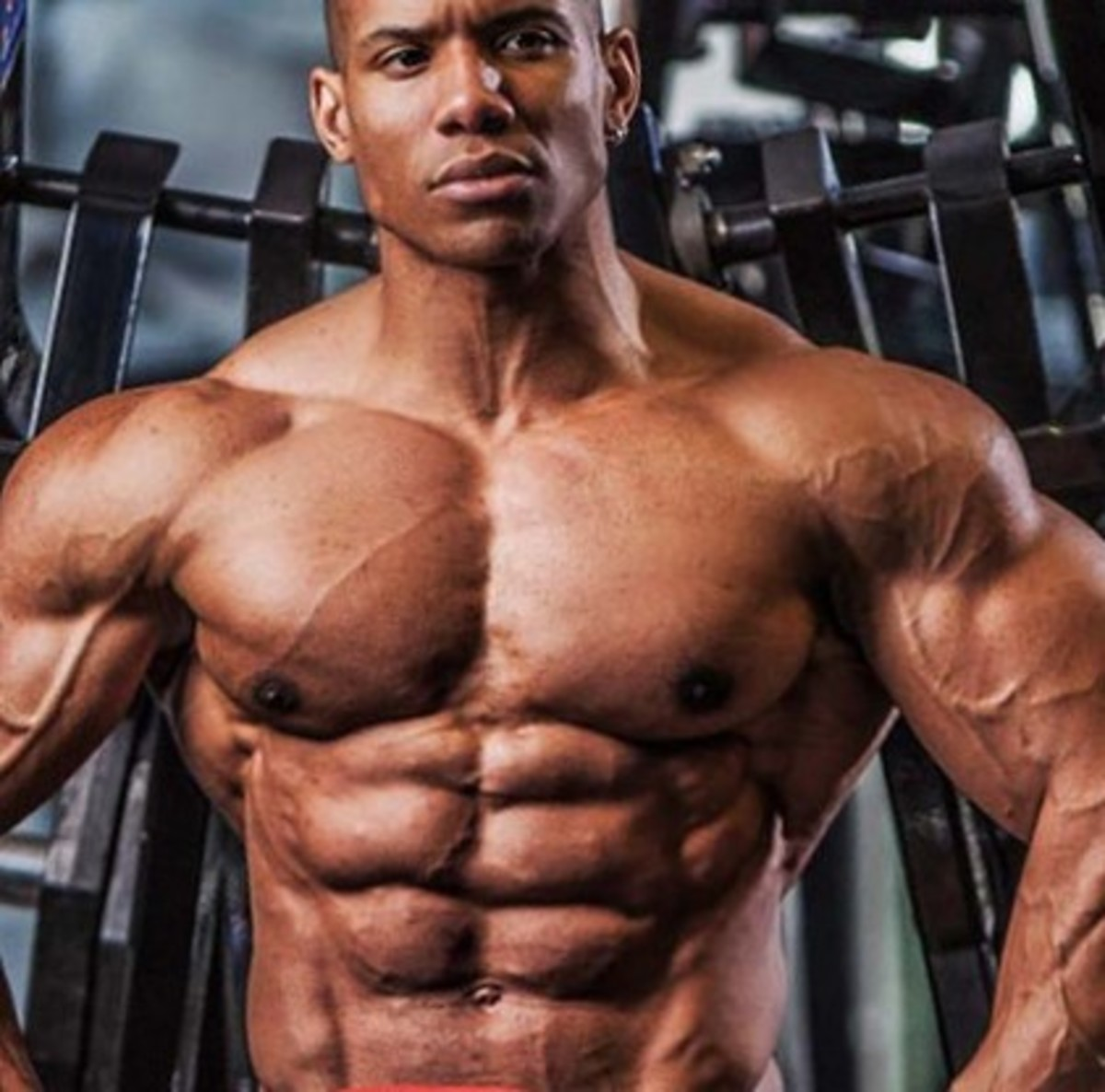 How To Get Six Pack Abs – a Simple 3 Step Formula | HubPages