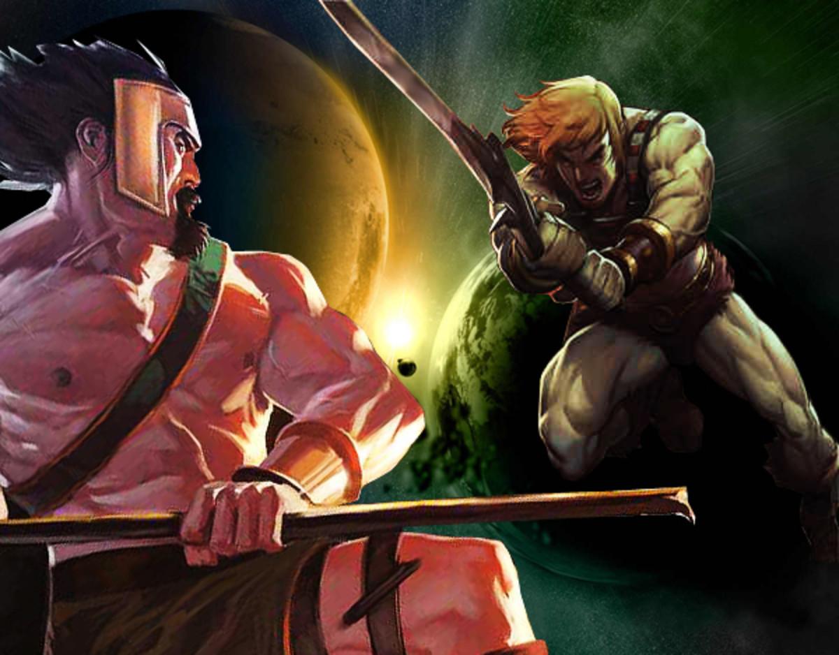 he-man-vs-hercules