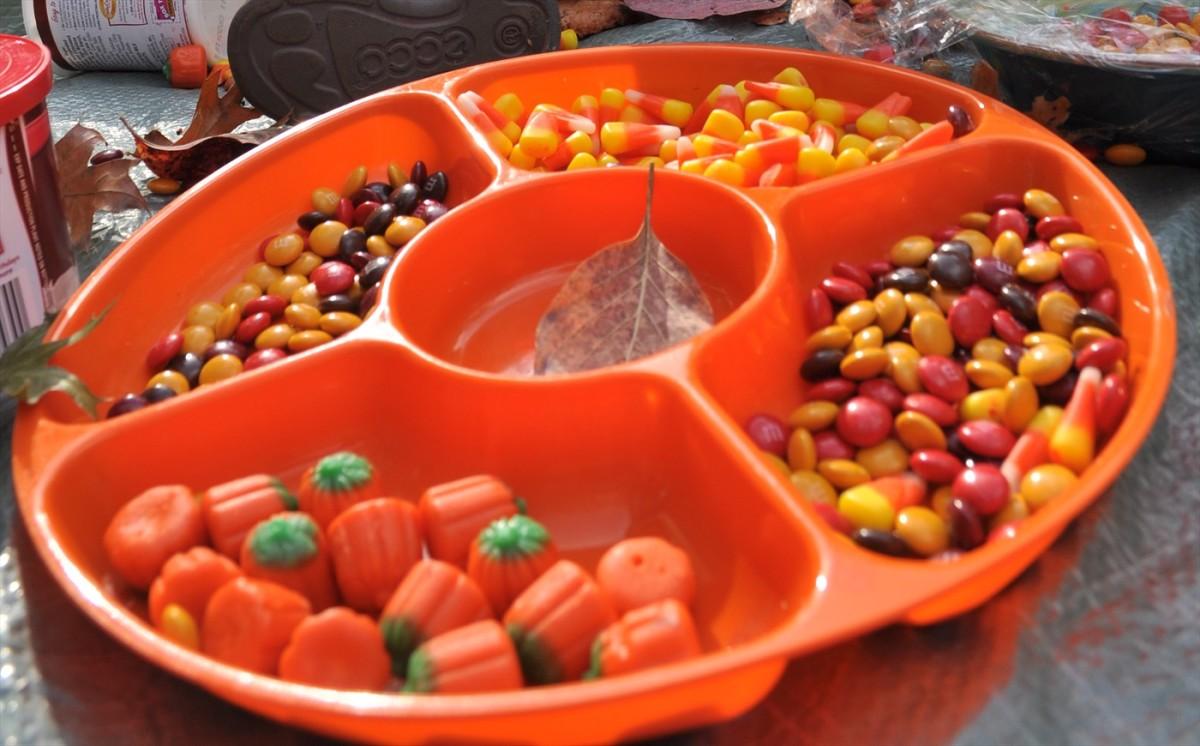 kids-halloween-party-food-ideas