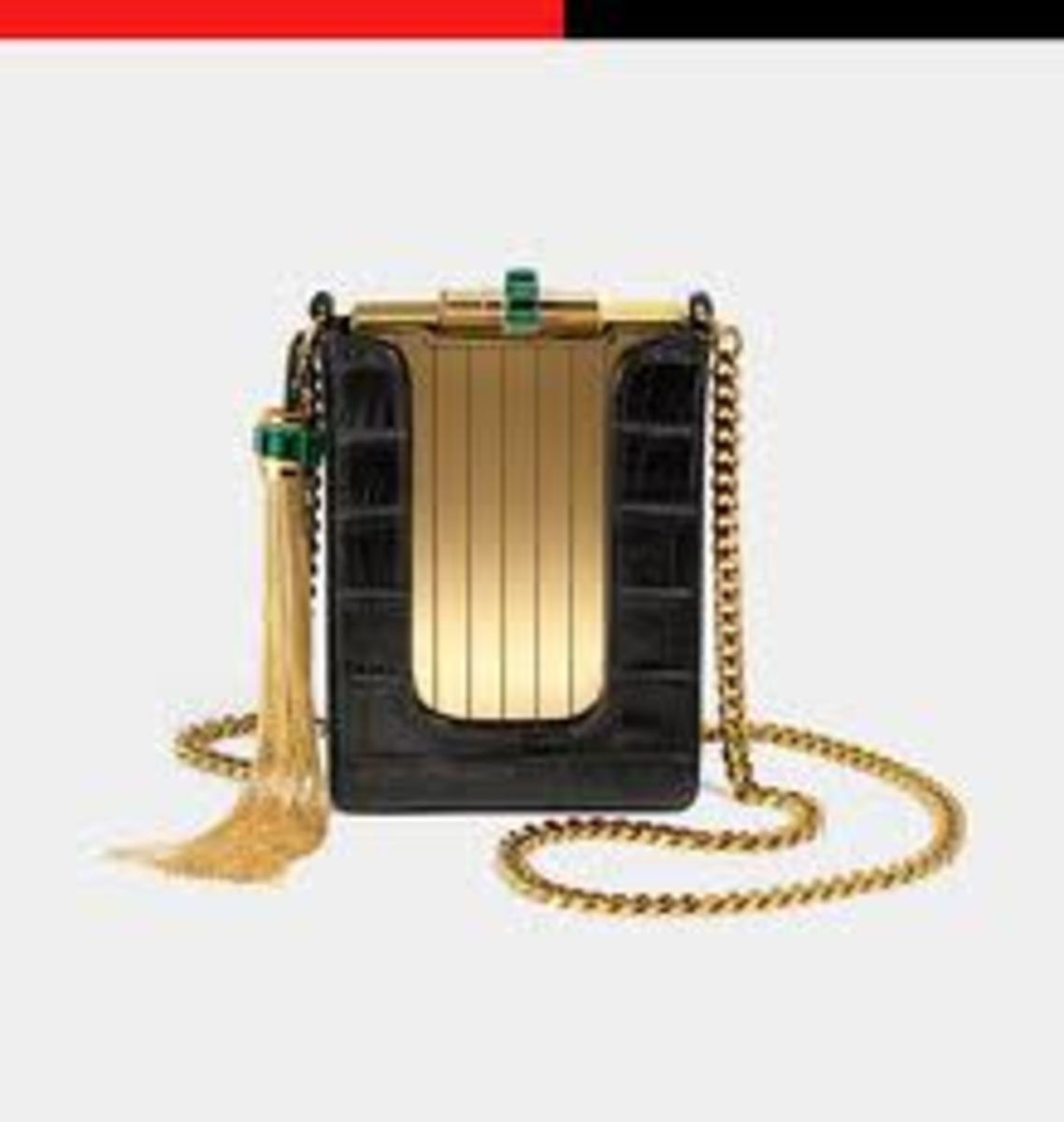 bags-bags-and-more-bags-designer-leather-string-or-bling-a-bag-for-all-ocassion