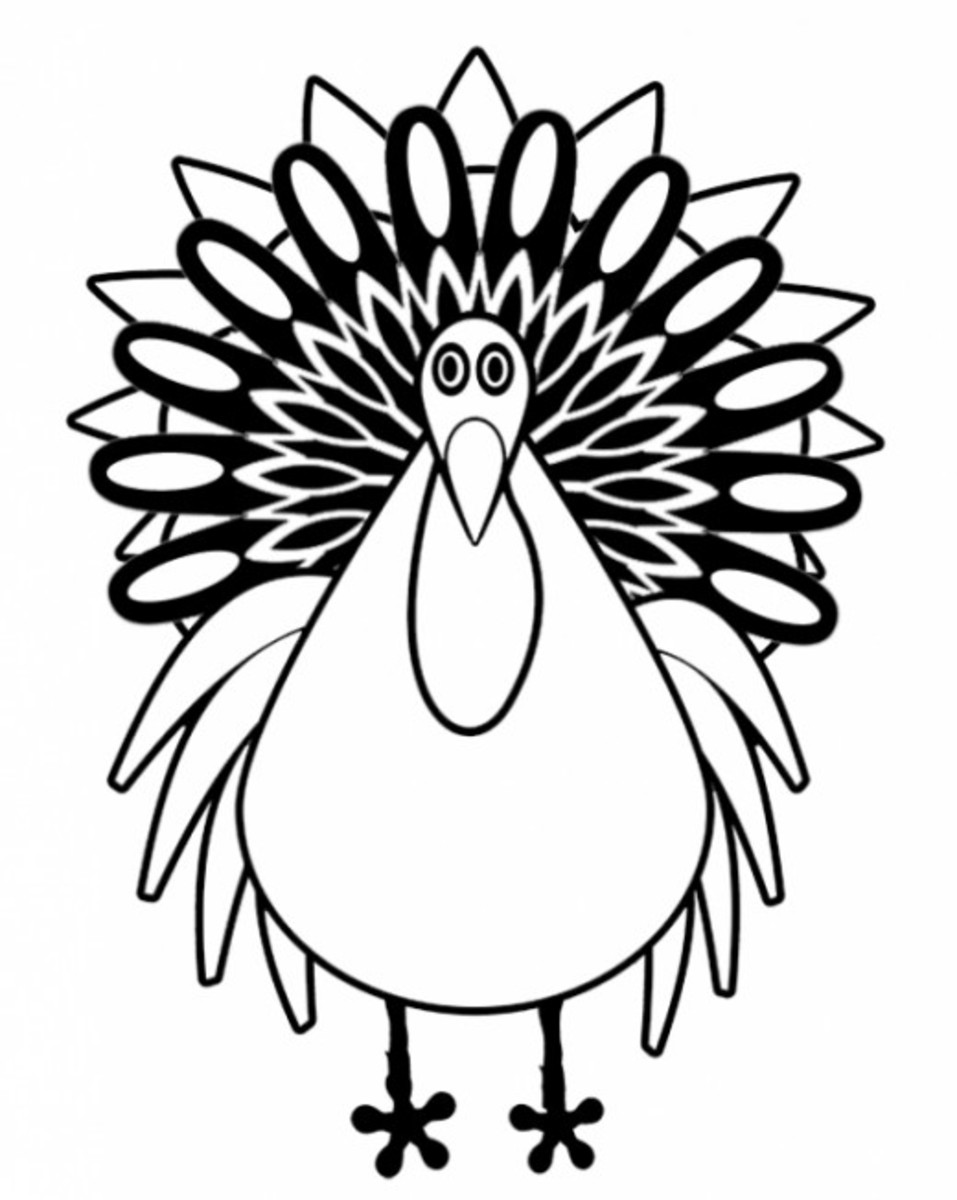 free-thanksgiving-coloring-pages-2