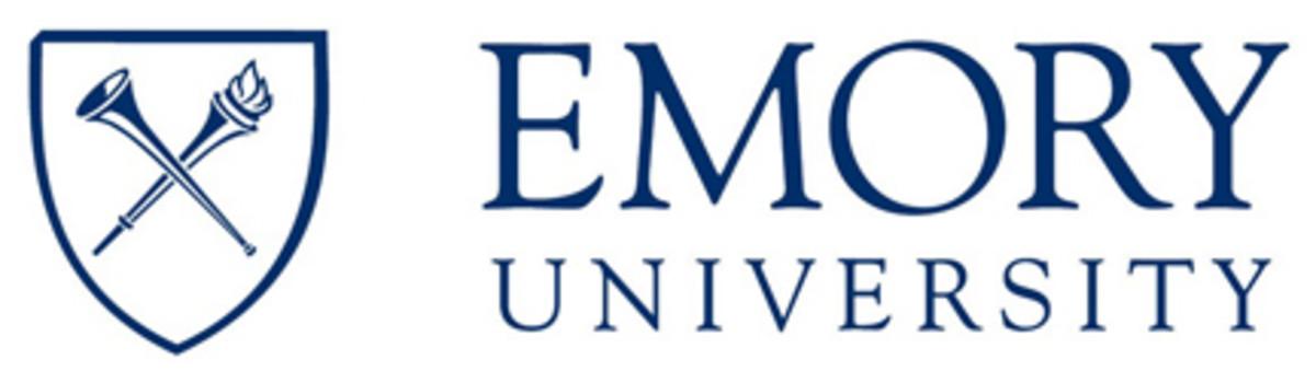 sponsored by Emory University