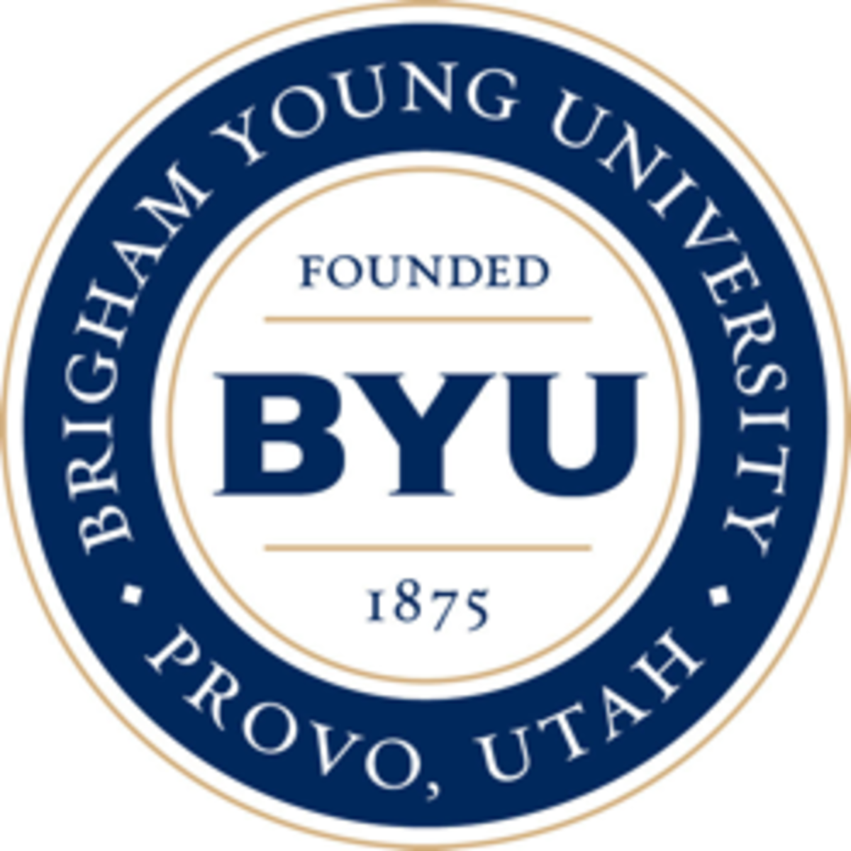 sponsored by Brigham Young University