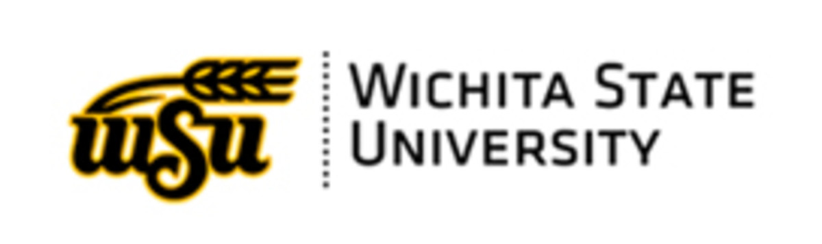 sponsored by Wichita State University