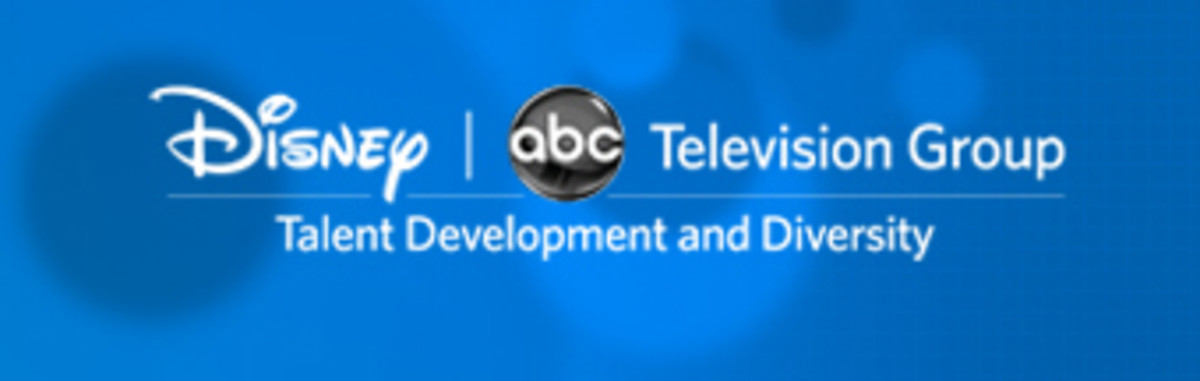 sponsored by Disney-ABC Television Group