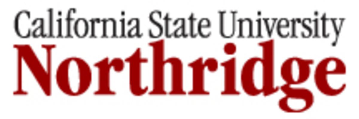 sponsored by California State University Northridge