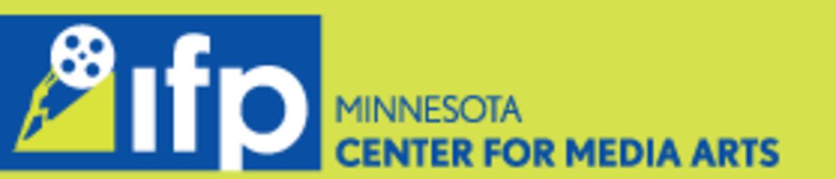 sponsored by Minnesota Center for Media Arts
