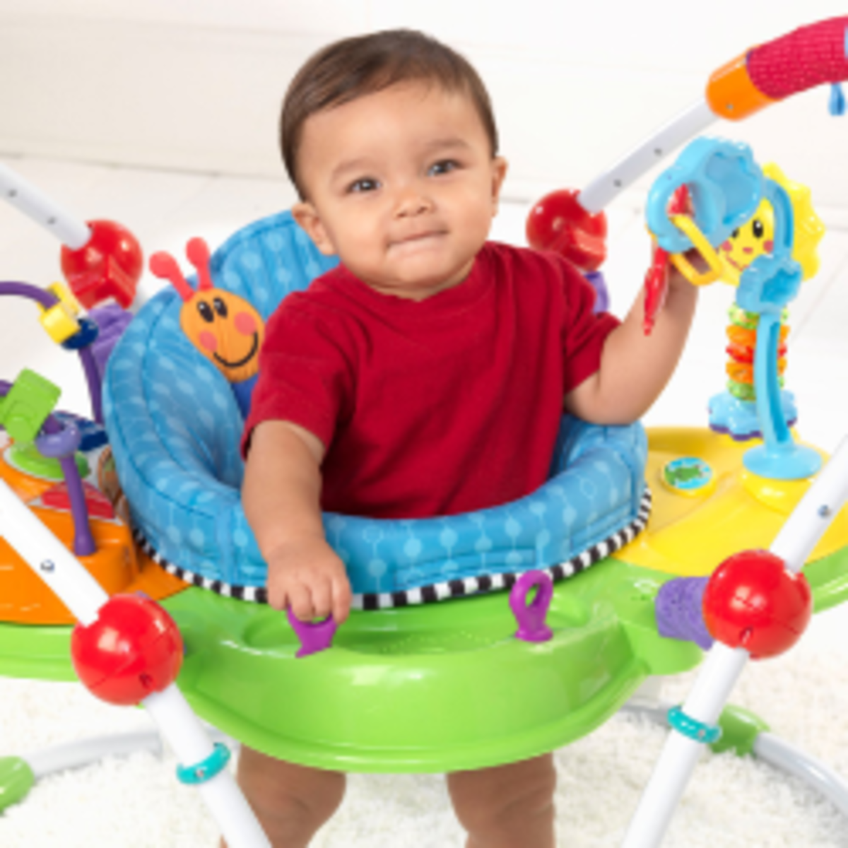best-jumperoo-for-baby