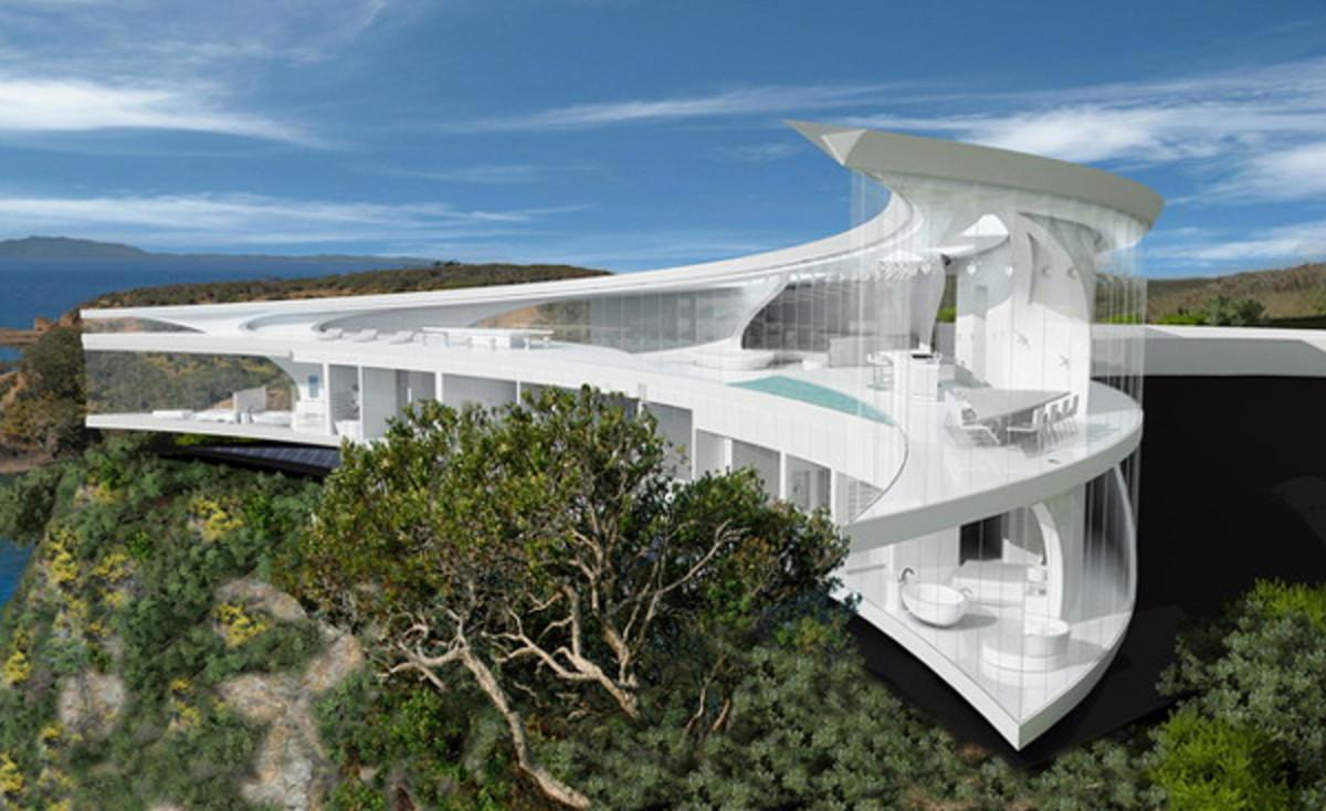 unique-architecture-building-mahina-house