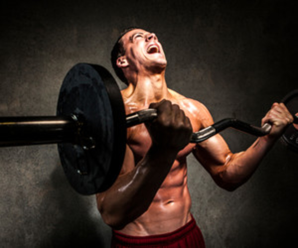 tips-on-growing-bigger-stronger-arms