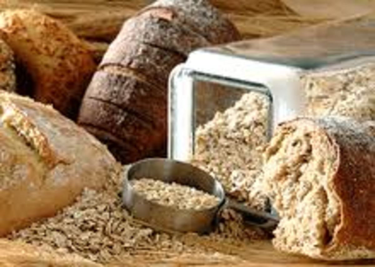 lose-weight-with-the-seven-day-carb-cycle-solution