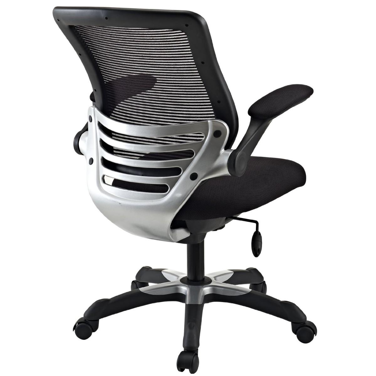 100 herman miller chair alternative 43 best good goods imag