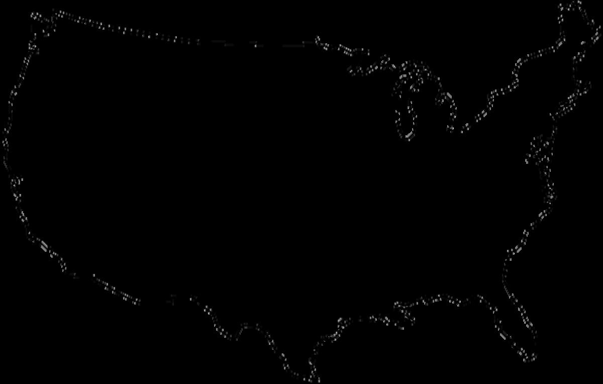 this-countrys-bigger-than-texas