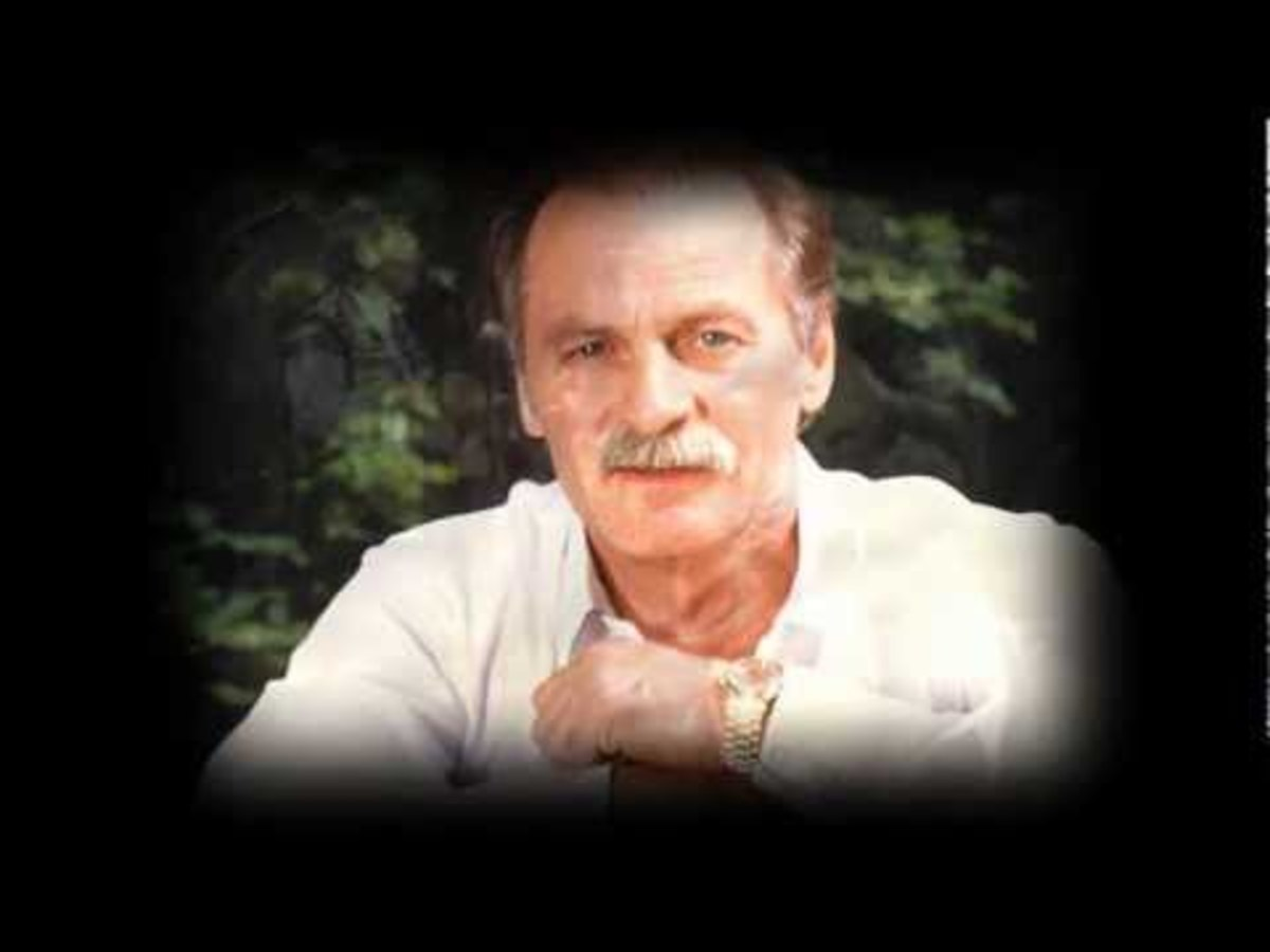 We will be featuring Vern's song, MOTHER COUNTRY MUSIC as well as THIS COUNTRY'S BIGGER THAN TEXAS.