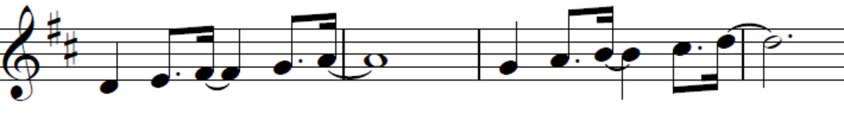 Jazz scales up with a funky rhythm