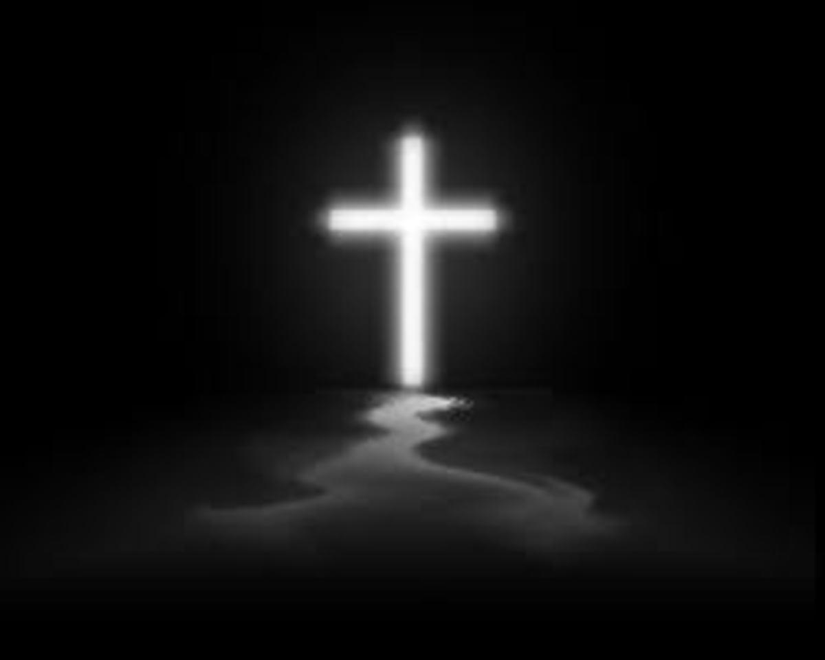 re-consider-christ