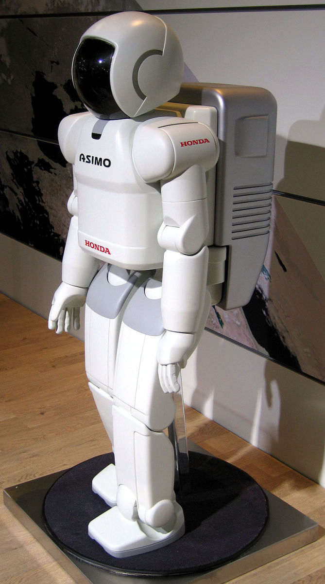 robots-in-2020