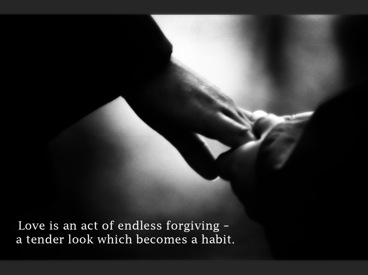 Poems About Everlasting Love Everlasting Love Quotes Poems