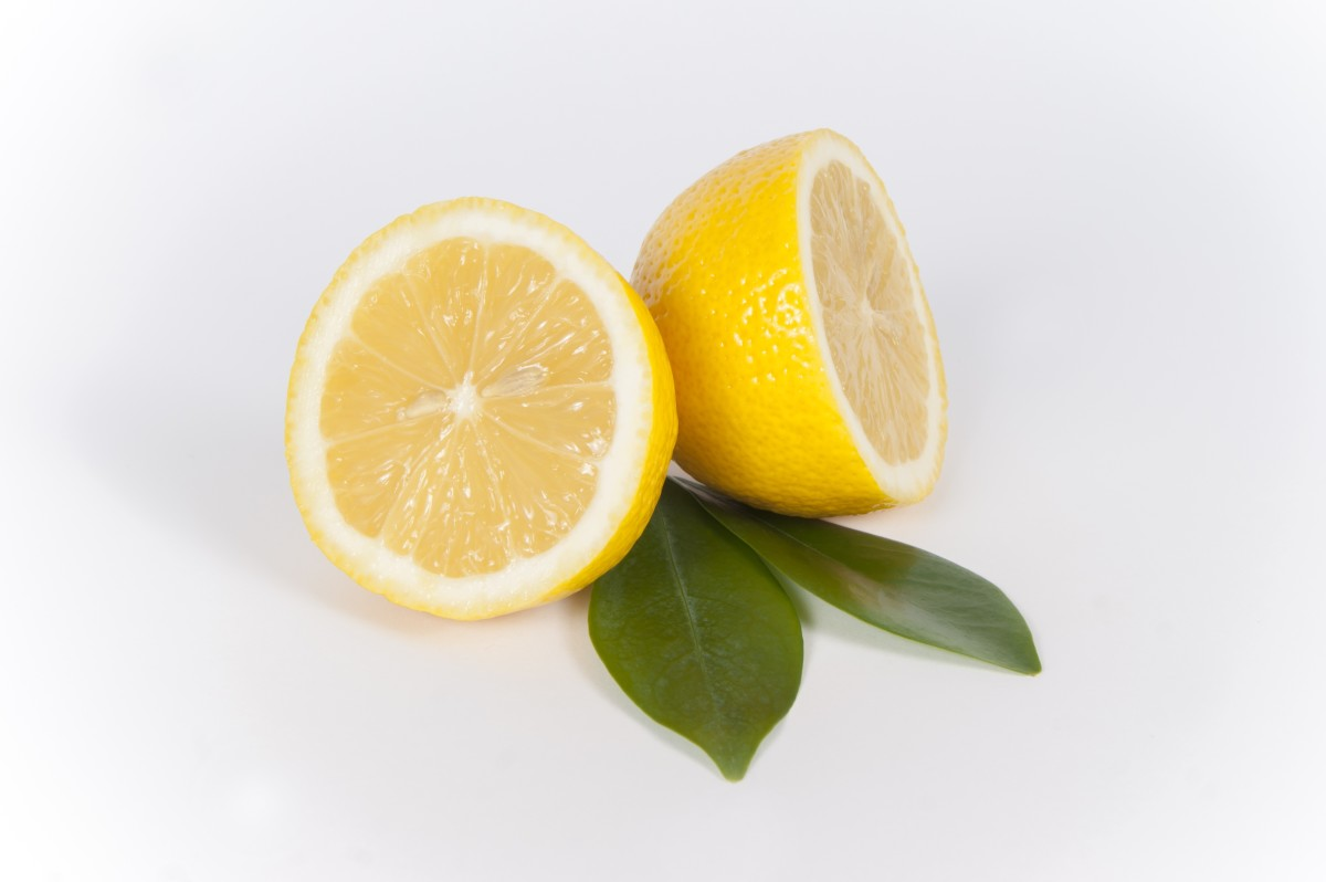 Lemon juice can help you to avoid bladder infections.